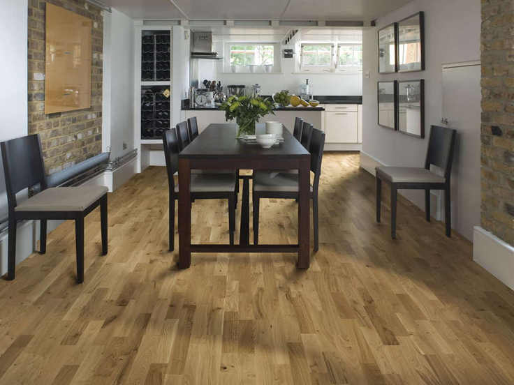 Wood Floors By Jbw We Are The Manufacture