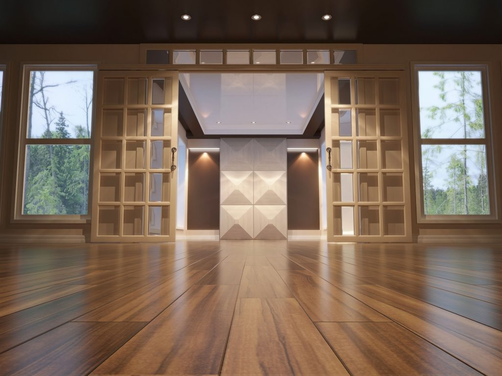 Wood floors by jbw we are the manufacture for Hard wood floor colors