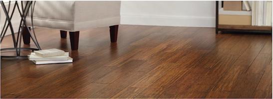 Hardwood Flooring Toronto Laminate